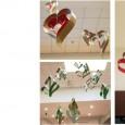 p_jouludekoratsioonlc2012b_kristel_laur