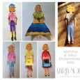 p_paper_dolls_workshopinindia_1