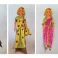 p_paper_dolls_workshopinindia_2