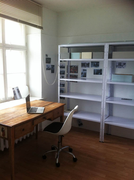 Studio_Showroom